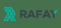 rafay logo transparent1